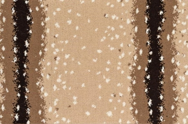 Image of the Antelope broadloom carpet running line