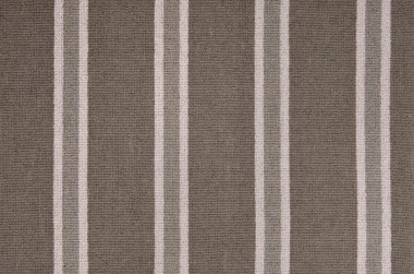 Image of Brigadier #31550 Carpet Dark Gray, Gray & Gray