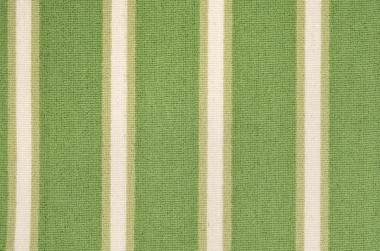 Image of Brigadier #31550 carpet in White, Lime, Green