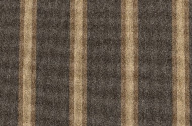 Image of Brigadier #31550 carpet in Camel, Med Taupe, Norwegian Gray
