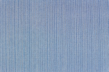Image of Stria Cuillere #21824 Carpet in Blue, Light Blue and Dark blue