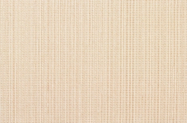 Image of Stria Cuillere #21824 Carpet in beige/white