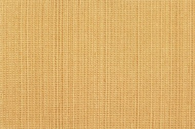 Image of Stria Cuillere #21824 Carpet in Beige/Taupe
