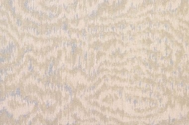 Pinched Moire 3030 Langhorne Carpet Company
