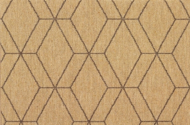 Image of Thaleia Diamonds #31508 in Brown/Natural Ground