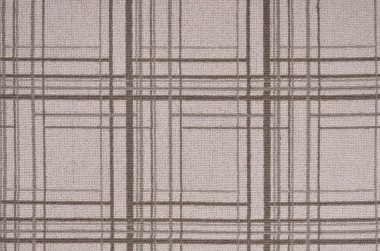 Image of Urban Plaid #31582 Carpet in dark gray, gray and gray