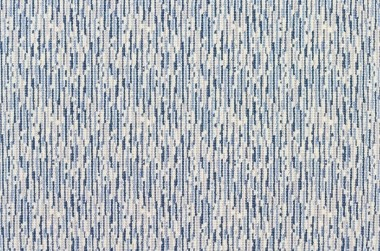 Broadloom Running Lines And Collections From Langhorne